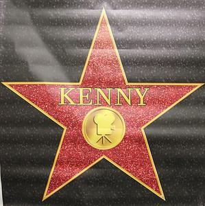 2013.04.27 Kenny's Birthday Party