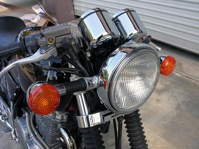 1989 GB 500