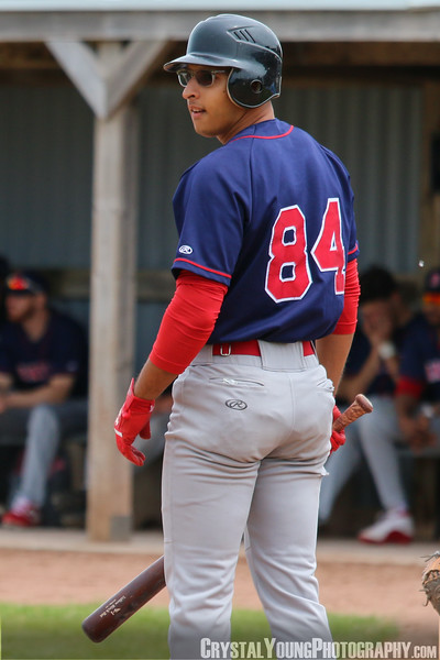 Red Sox 2019-4803.jpg