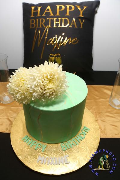 MAXINE GREAVES BIRTHDAY DINNER CELEBRATION 2020R-2615.jpg