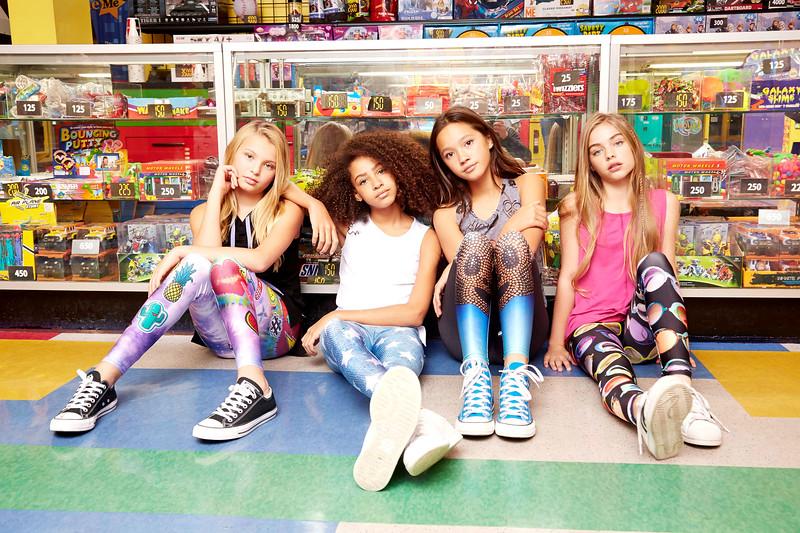 toycounter-4girls.jpg