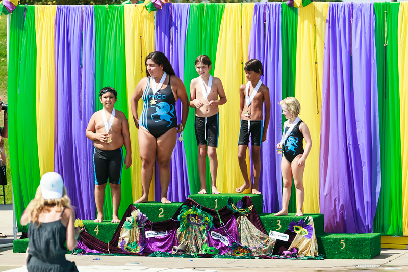 2014.07.26 FHCC Swim Finals 0045.jpg