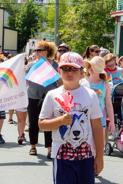 pride2017IMG_4211.jpg