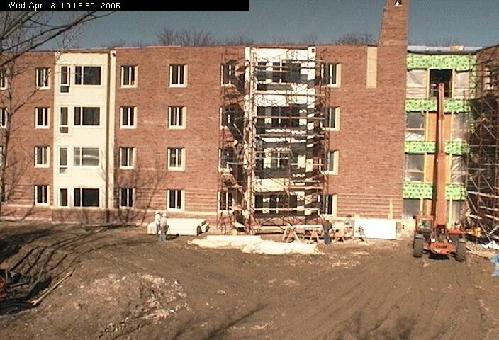 2005-04-13