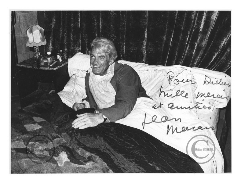 Jean Marais.jpg