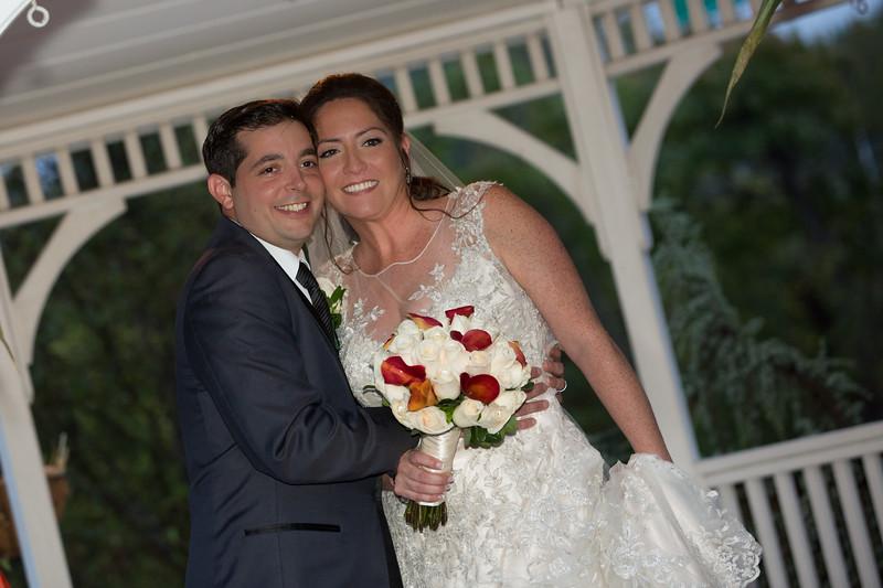 MRN_0768_Loriann_chris_new_York_wedding _photography_readytogo.nyc-.jpg.jpg