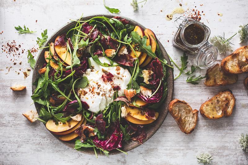 salade nectarine 1.jpg