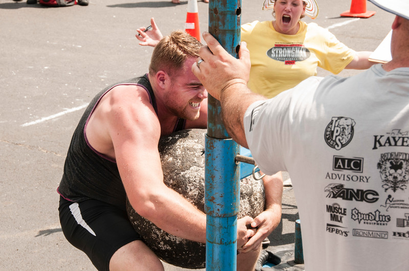 TPS Strongman 2015_Aug 2015__ERF2016.jpg