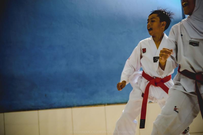KICKSTARTER Taekwondo 02152020 0027.jpg