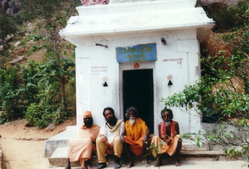 Mooji-with-friends5.jpg