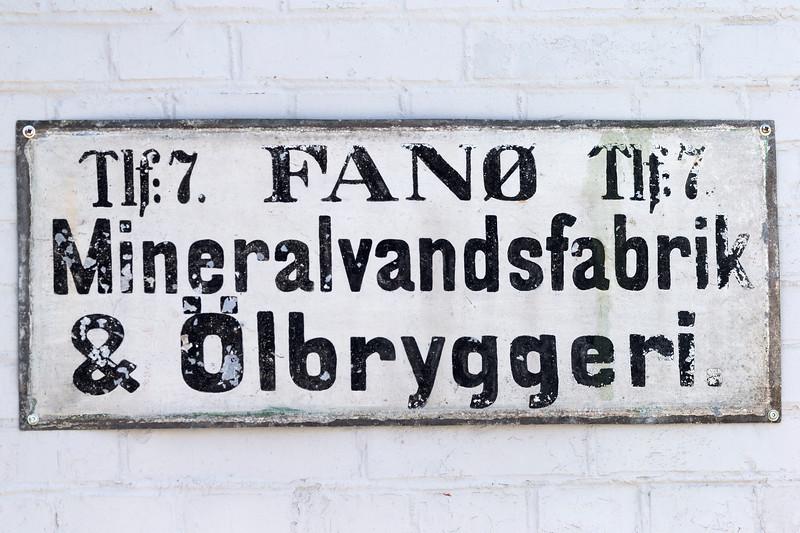 Danmark-Fano-Nordby-2018-07-20-_A7X3728-Danapix.jpg