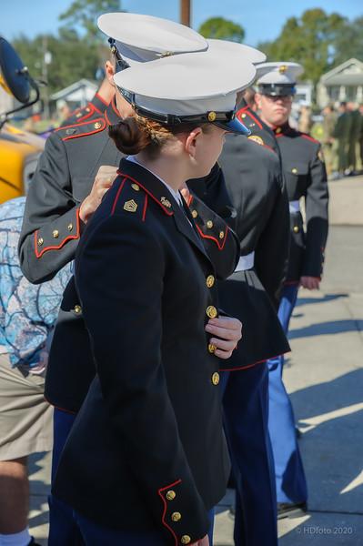 DSHS ROTC ,January 25, 2020,-106.jpg