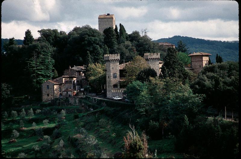 ItalyNapa1_028.jpg