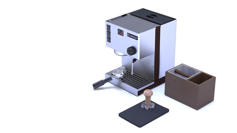 machine5.jpg