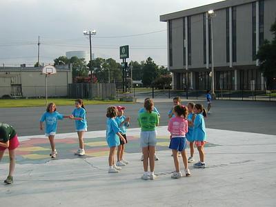 2004-07-28 Summer Cabbage Ball