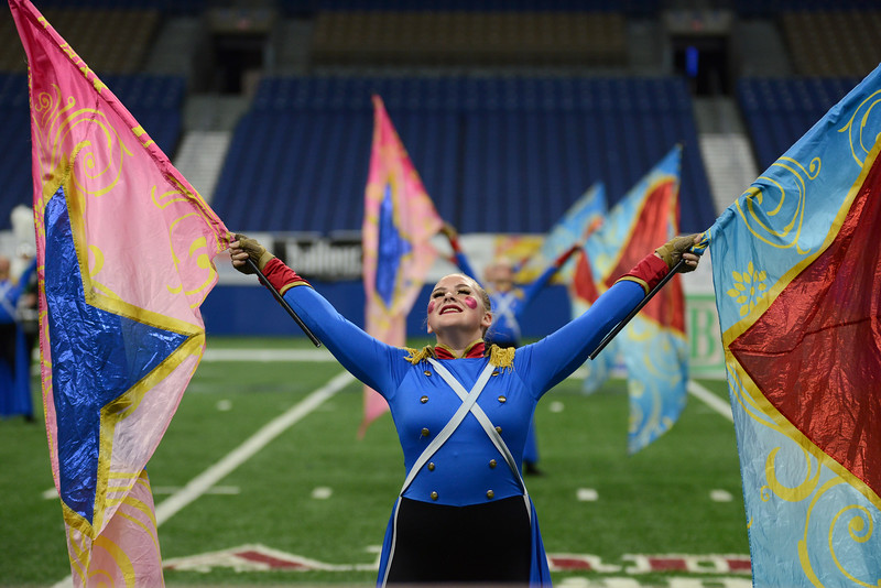 State-Marching-Band_CPHS_034.jpg