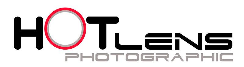 hotlens newblack logo.jpg
