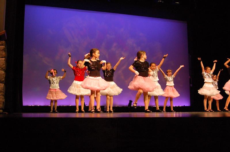 DanceRecitalDSC_0225.JPG