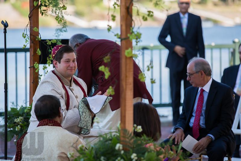 bap_hertzberg-wedding_20141011163547_PHP_8366.jpg