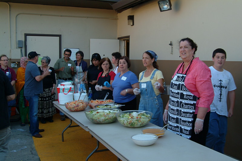 abrahamic-alliance-international-gilroy-2012-08-26_17-25-21-abrahamic-reunion-community-service-ray-hiebert.jpg