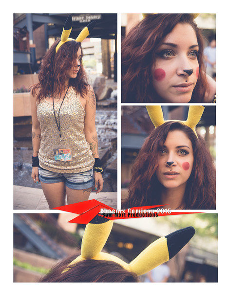 Collage_Sexy_Pikachu_Comicon_2015.jpg