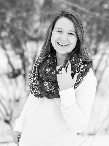 Snow_Portraits-204-2 (1) copy.jpg