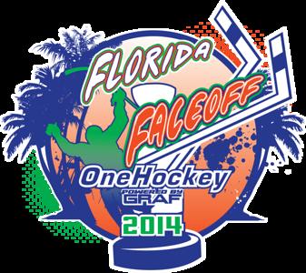 OneHockey Florida Faceoff