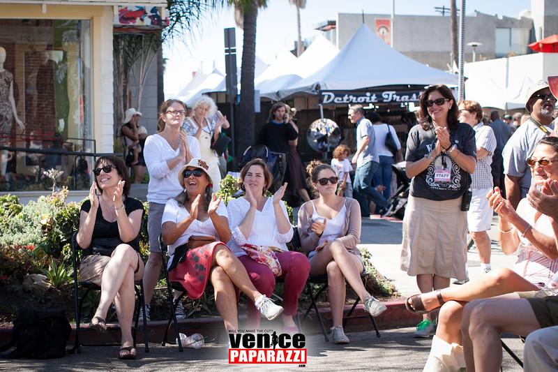 VenicePaparazzi-229.jpg
