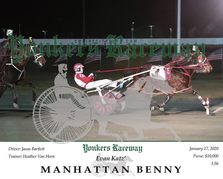 20200117 Race 1- Manhattan Benny 2.jpg