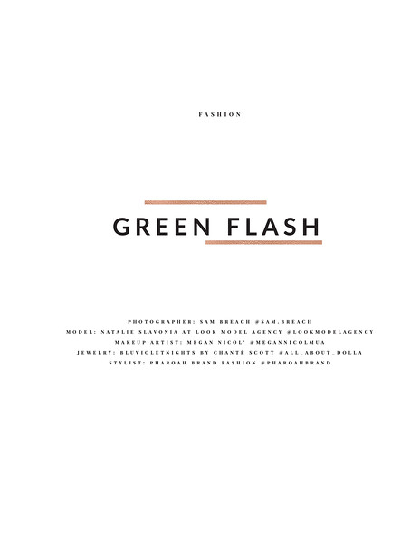 Tearsheet - Green Flash in Elegeant Magazine 2018 -2.jpg