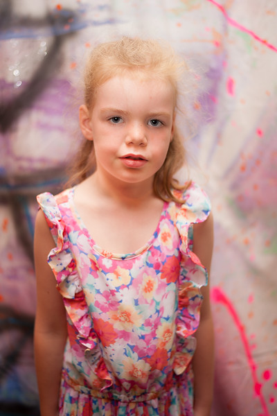RSP - Camp week 2015 kids portraits-18.jpg