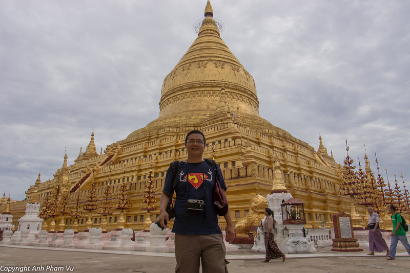 Uploaded - Bagan August 2012 0036.JPG