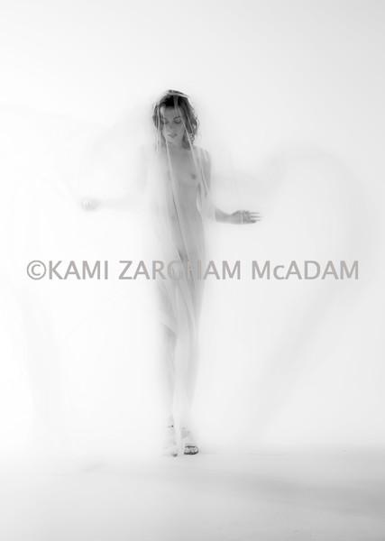 Sensual©Kami Z.McAdam 0049.jpg