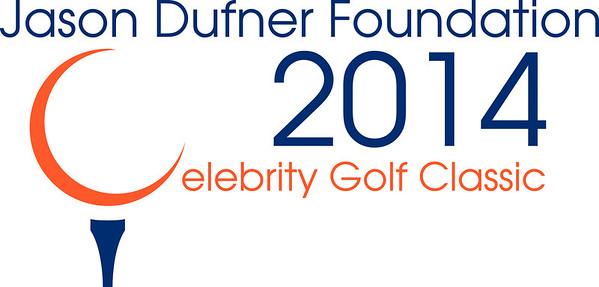 2014 03 31 Jason Dufner Celebrity Golf Classic