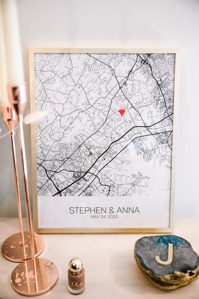 ANNA AND STEVE - PEN RYN RIVERFRONT - WEDDING PHOTOGRAPHY- 3.jpg