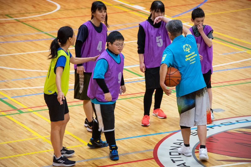 Service at YIS-Special Olympics Basketball-YIS_8749-2018-19.jpg