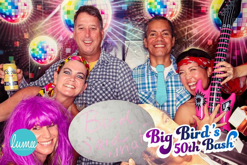 Big Bird's 50th Bash-219.jpg
