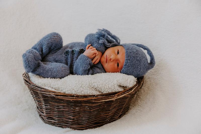newborn-harrison.jpg