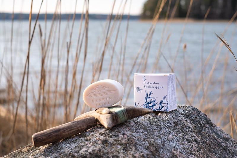 saaren taika ekologinen pyykkietikka suolasaippua eteerinen öljy -2707.jpg