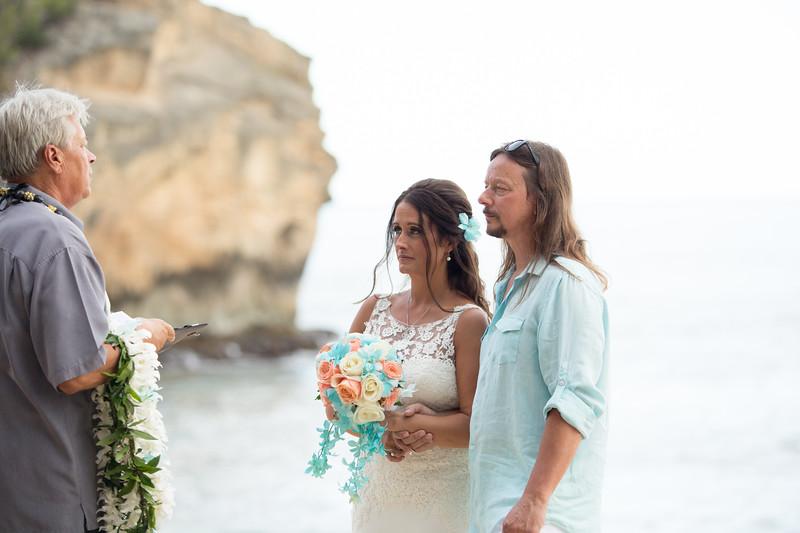 kauai wedding photography-31.jpg