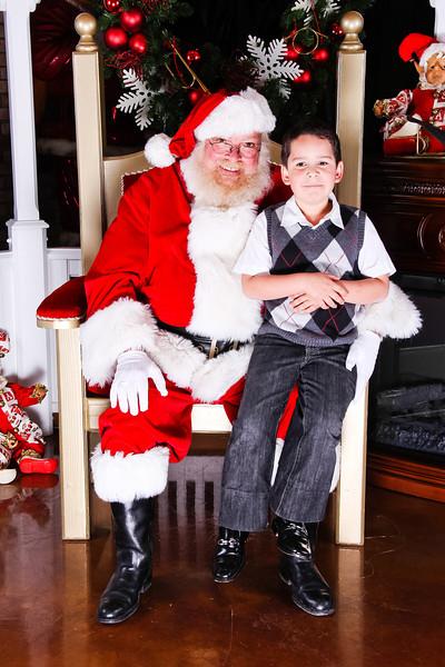 Santa1-2013-195.jpg