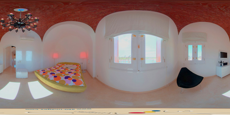 Master bed room.jpg