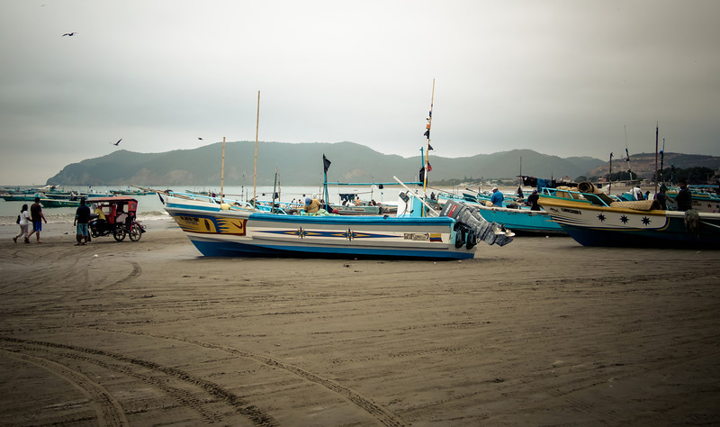 puerto lopez.jpg
