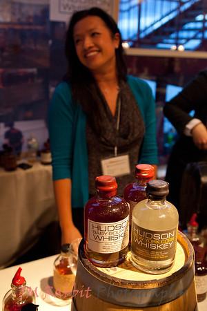 WhiskyLive2012-Public