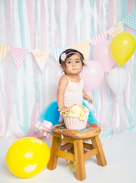 Aathma's Birthday (130).jpg