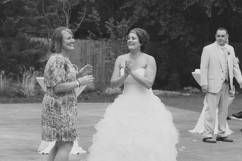 unmutable-wedding-vanessastan-0572-2.jpg