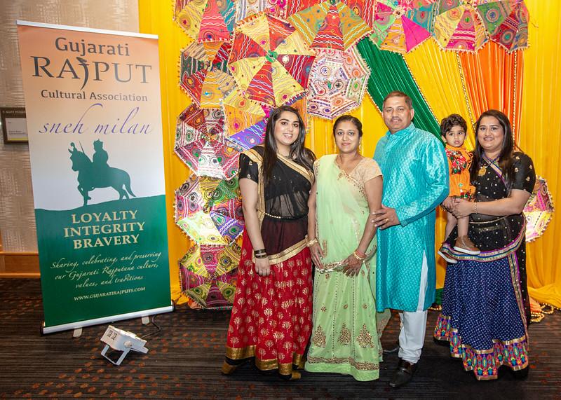 2019 11 Gujarati Rajput Celebration 198_B3A1457.jpg