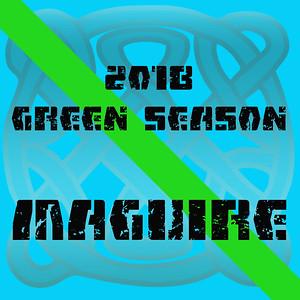 Green Season 2018