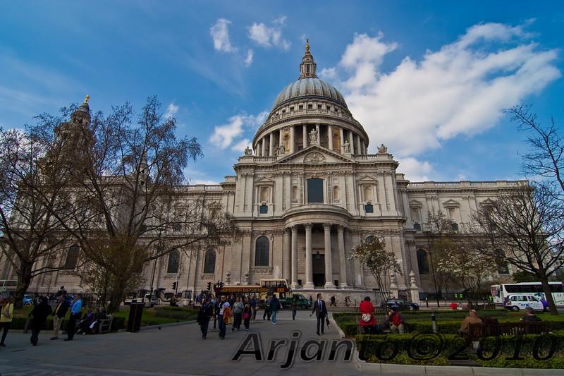 London-073.JPG
