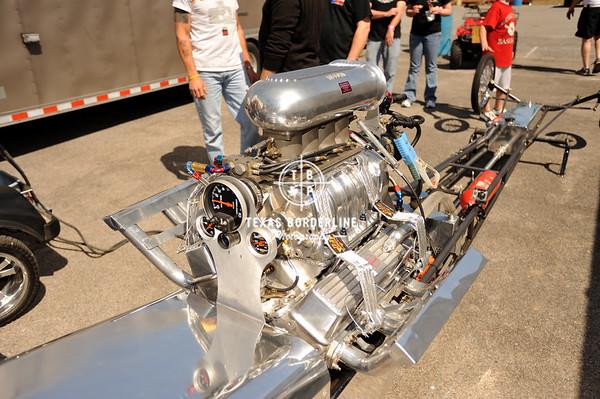 "Evadale Raceway 3-6-2010 ""TBFA"""